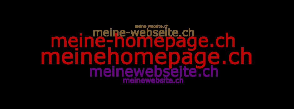 Lohnende Investition in Domainnamen