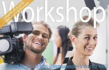 Workshops im Januar