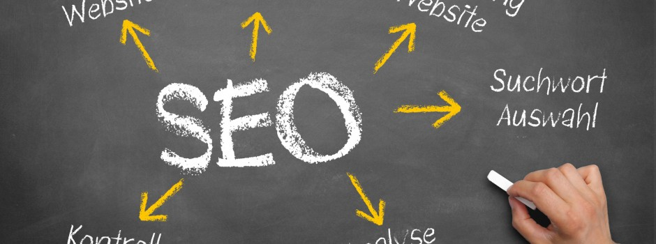 Benutzerfreundlichkeit beeinflusst Suchresultate bei Google